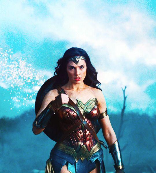 Log In Wonder Woman Cartoon Past Love