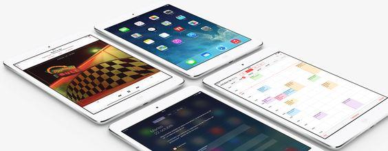 En el 2010, con el lanzamiento del iPad, se pensaba que las tabletas se posicionarían como el dispositivo móvil por excelencia, considerando su versatilidad y facilidad de uso. Sin embargo, aunque...