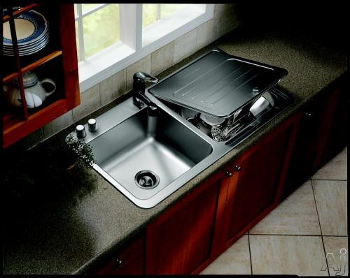 Kitchenaid in sink dishwasher dream homes pinterest cleanses the o 39 jays and dishes - Kitchenaid dishwasher not cleaning top rack ...