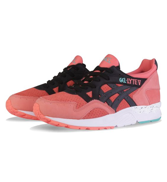 asics gel lyte haters quote
