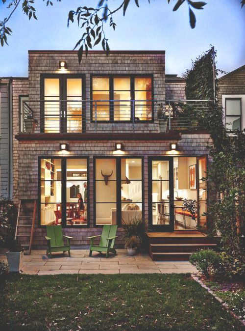 HOMES, INTERIORS, DESIGN, ARCHTIECTURE, LIFESTYLE