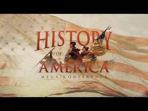 America In 1920s History Documentary History