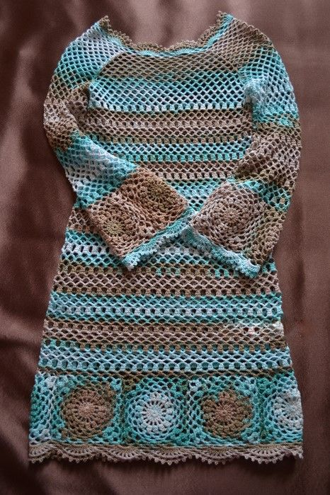 Crochet patterns free: I really enjoyed this work store crochet yarn. dre...