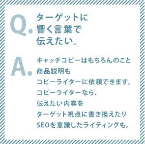 q&a デザイン - Google 検索