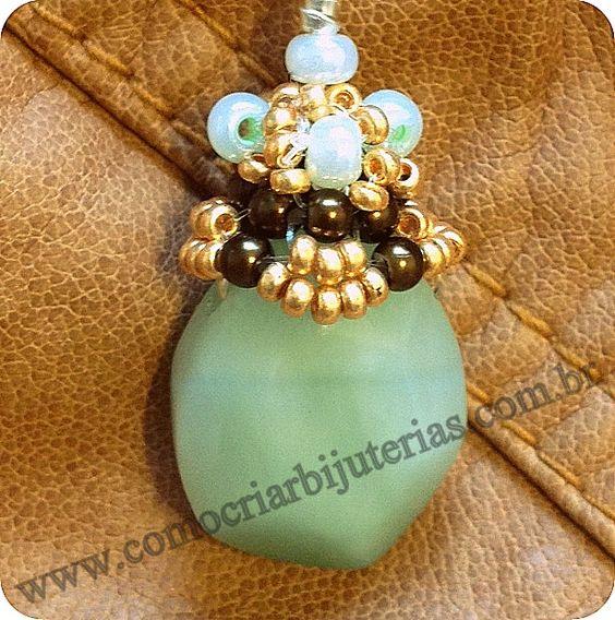 www.comocriarbijuterias.com.br