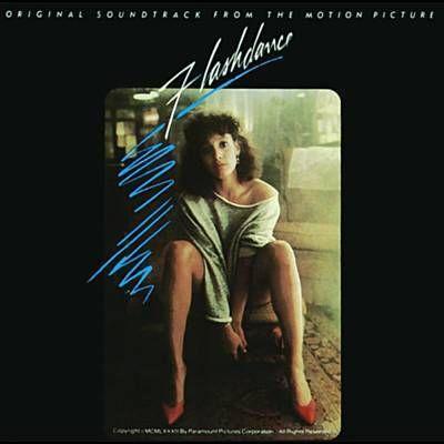 He encontrado Love Theme From Flashdance de Helen St. John con Shazam, escúchalo: http://www.shazam.com/discover/track/241554