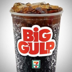 Free Sample: Big Gulp Drink at 7-Eleven | Coupon deals, Drinks and ...