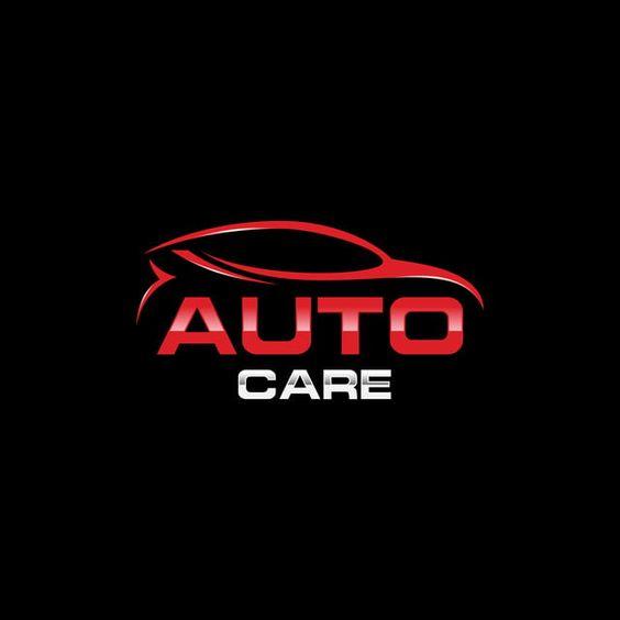سيارة شعار سيارة ناقلات التوضيح السيارات سيارة شعار سيارة شعار في خط بسيط قالب تصميم الرسوم Graphic Design Templates Car Logo Design Automotive Logo