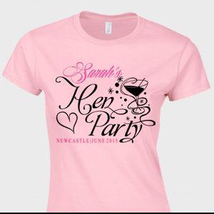 Hen do tshirt ideas google search jess pinterest for Hen party t shirts