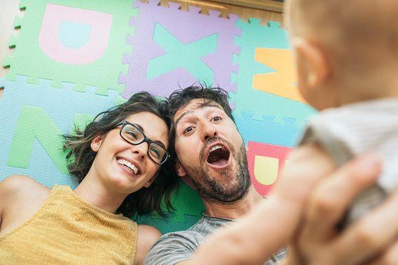 Pequeñas dosis de felicidad diaria favorecen la longevidad http://laoropendolasostenible.blogspot.com/2016/10/pequenas-dosis-de-felicidad-diaria.html