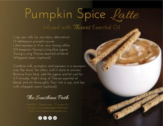 Pinterest the world s catalog of ideas for How to make pumpkin spice essential oil