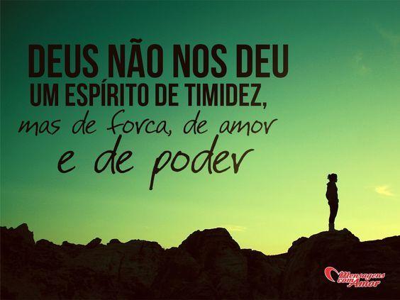 Blog Do Oliveira Refletindo O Novo Testamento Parte 92