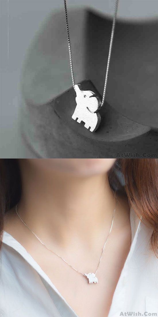 Classic Romantic Angel Wing Earrings Cute Necklace Womens Necklaces Fashion Necklace Diy
