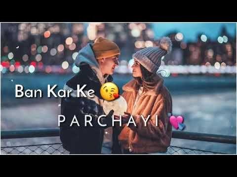 Dil Mang Raha Hai Mohlat Song Whatsapp Status Video Dil Mang Raha In 2020 Songs Mang Lyrics