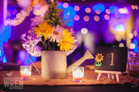 Christopher Wren Photography - Orange County Wedding Photographer