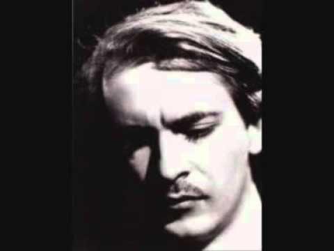 Ravel - Piano concerto in G - François / Cluytens