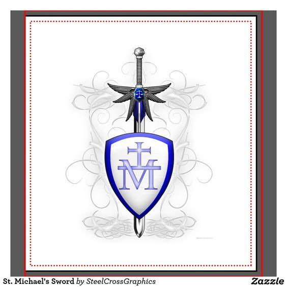 archangel raphael symbol tattoo wwwimgkidcom the