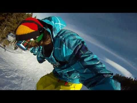 GoPro 2010 Highlights