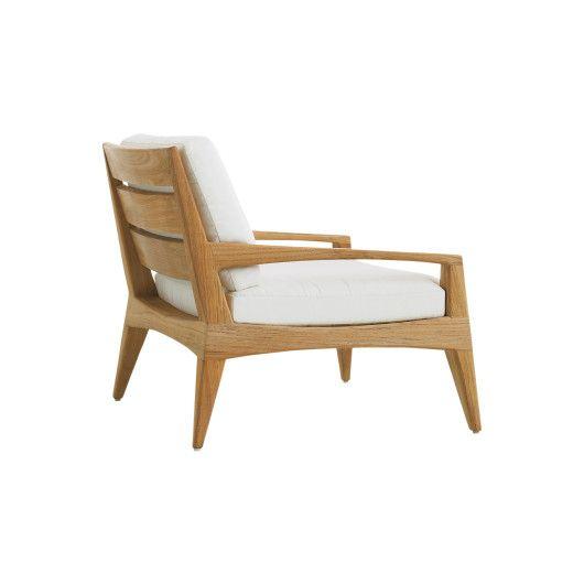 So103 Summit Furniture Outdoor Furniture Pinterest
