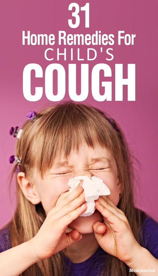 b23cef3bfe7edb84688b8f74f4108655 - How To Get Rid Of A Child S Cough Quickly