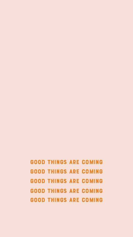 35 Comfortable Mobile Phone Wallpapers Everyone Will Like Page 6 Of 35 Aesthetic Iphone Wallpaper Wallpaper Iphone Quotes Aesthetic Backgrounds