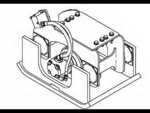 2010 Kia Rio Engine Cylinder Diagram