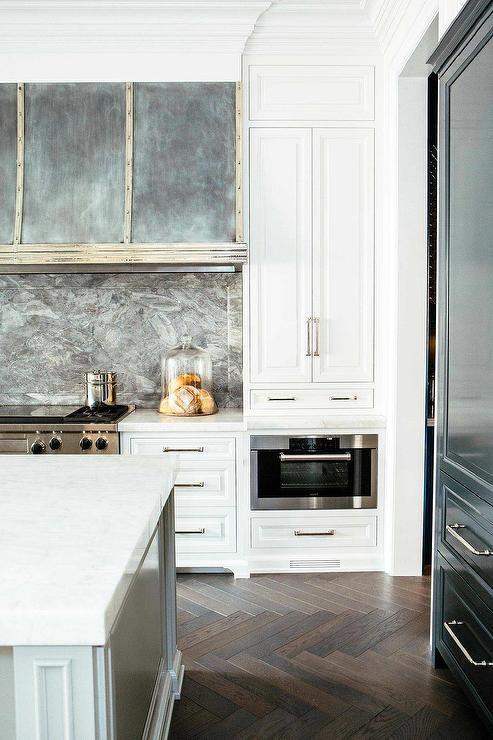 25 New Rooms I Love Home Decor Kitchen Interior Design Kitchen Kitchen Interior