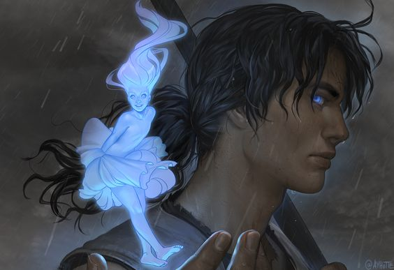 Stormlight Archive fanart by ayhotte.deviantart.com on @DeviantArt