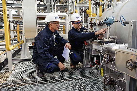 ISO 27001: IT-Sicherheitsgesetz nimmt mehr Unternehmen in die Pflicht