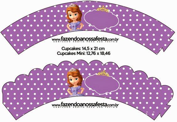 Sofia-the-first-free-printable-kit-093.jpg 1,102×761 pixeles