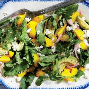 ... feta grilled summer squash with feta and mint grilled beets with feta