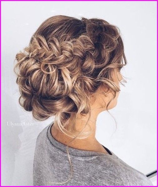 The Most Popular Of Quince Hairstyles Quince Hairstyles Curly Hair Quince Hairstyles For Damas Quinc Curly Hair Styles Naturally Long Hair Styles Hair Styles
