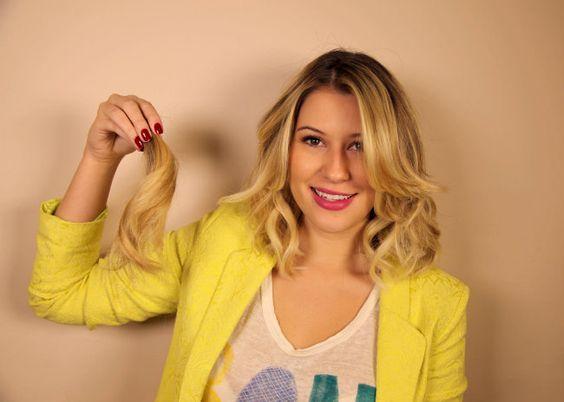 new haircut niina secrets 3