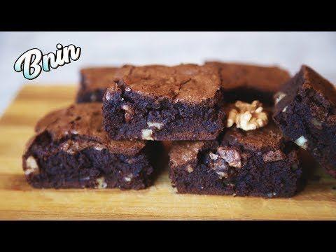 Youtube Desserts Food Brownie