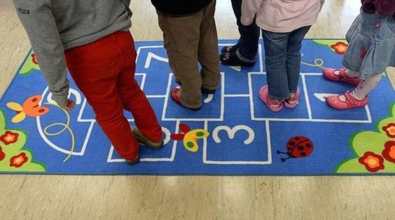 Cost of childcare in NZ second most expensive in the OECD - Newstalk ZB