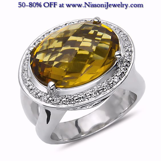 Engagement & Bridal Diamond Jewelry, Wedding & Anniversary, Birthstone & Colorstone Jewelry, Gifts & more...
