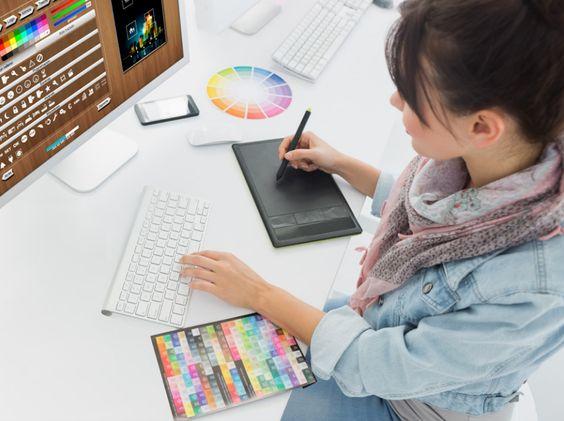Erstellen Sie individuelle Taster, passend zu jedem Projekt, jeder Anforderung, jedem Ambiente... Wecken Sie den Designer in sich und verwenden Sie eigene Logos, Hintergrundbilder und Symbole um intuitiv zu bedienende Glastaster zu entwerfen. Sie gestalten, wir drucken für Sie! ---> http://touchmydesign.zennio.com/
