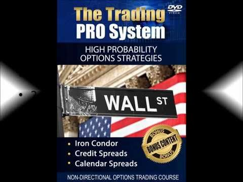 Lowest brokerage for option trading jobs binary options sales training