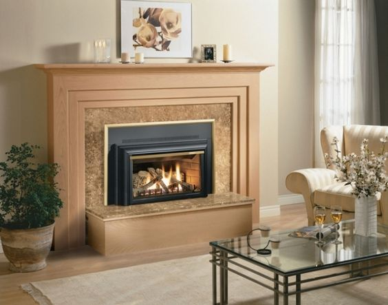 12 Fascinating Gas Fireplace Stores Image Idea - Ideas, Gas Fireplaces And Fireplaces On Pinterest