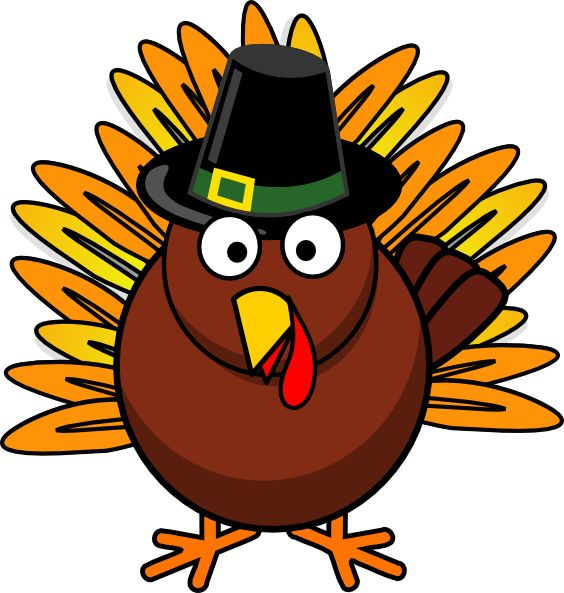 Image result for free clipart non copyrighted turkey