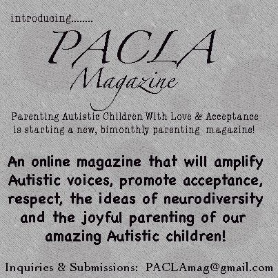 Yes, That Too: PACLA Magazine Wants Submissions