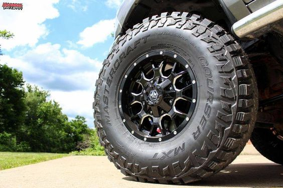Browse this site http://www.grandtyre.com.au for more information on Cheap Tyres In Dandenong. The benefit of buying Cheap Tyres In Dandenong online is that the consumer can have a guarantee of the quality of the retailer's products and services by checking online reviews and customer satisfaction ratings. A respectable online service saves a lot of time and reduces the risk of dissatisfied customers.