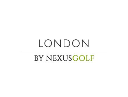 Golf Clubs, Courses, Competitions, Announcements & More From London...