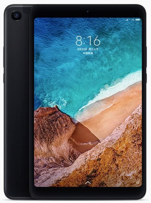 Xiaomi Mi Pad 4 User Guide Manual Tips Tricks Download Xiaomi Tablet Android Tablets