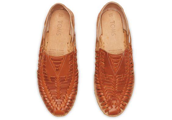 Mens Shoes Ideas Creative Decorating Stylish Interior Designs Design