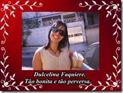 Dulcelina Faquiere