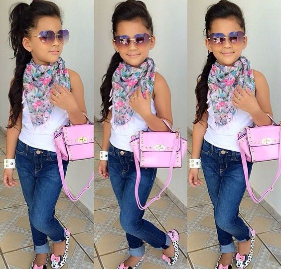 Kids fashion pinterest kid outfits outfit and kids fashion