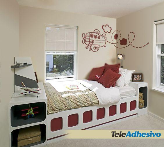vinilos bebe top vinilos dormitorios bebe decoracin bebe decorativos infantiles vinilo infantil del bebe vinilos infantiles decoracin en
