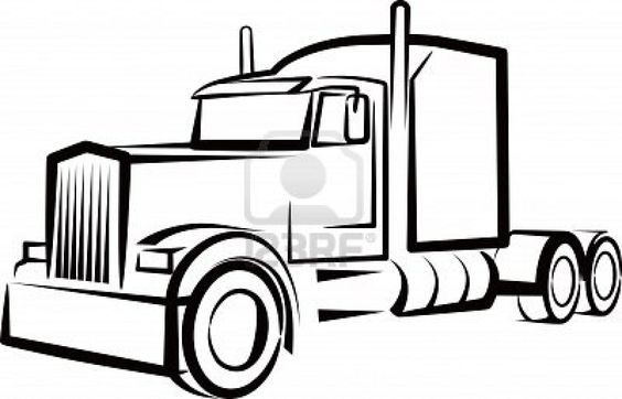 Coloring Pages 9484 besides Long Trailer Truck Tir Coloring Pages further 647181408922961777 moreover 102 further Truck Coloring Pages. on peterbilt truck coloring pages