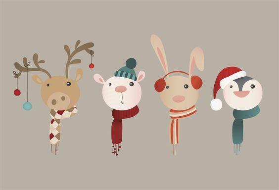 Tarjetas Navidad Personalizadas Gratis Para Protector De Pantalla 8 HD Wallpapers